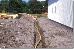 installing_gas_line