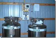 liquid_oxygen_tanks
