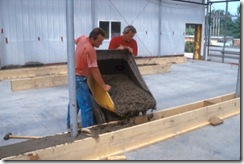pouring_retaining_walls