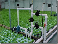 recirculation_system2