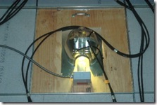 top_water-cooled_lamp