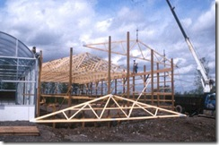 trusses_on_headhouse