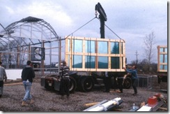 unloading_greenhouse_glass